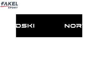 Повязка Nordski Warm Black (OFSA) NSV119100
