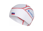 Шапочка ODLO Race Light Warm 791930/Rus