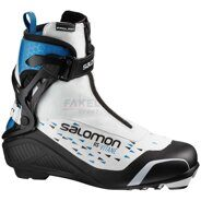 Ботинки лыжные SALOMON RS Vitane Prolink L4055450