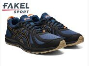 Кроссовки Asics Frequent Trail (1011A034-403)