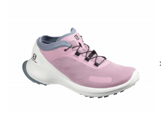 Кроссовки SALOMON Sense Feel 409659