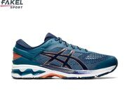 Кроссовки Asics Gel Kayano 26 1011A541-401