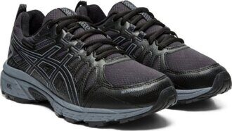 Кроссовки ASICS Gel-Venture 7 GS WP 1014A078-002