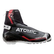 Ботинки лыжные ATOMIC Redster Worldcup Classic Prolink AI5007300