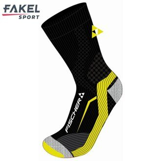 Носки Fischer Skating Sock G90215