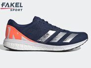 Кроссовки Adidas Adizero Boston 8 M
