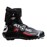 Ботинки лыжные ATOMIC Redster Worldcup Skate Prolink AI5007440