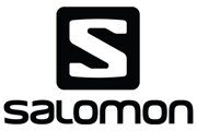 salomon-logotip-fakel